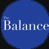 The Balance Studio