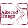 Altered Image Films