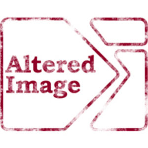 Profile picture for Altered Image Films
