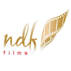 Profile picture for NDF Films