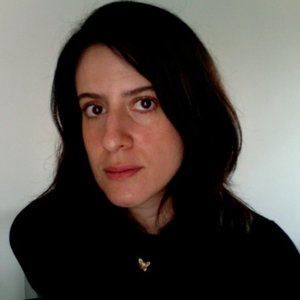 Profile picture for Moira Malzoni
