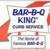BarBQ King