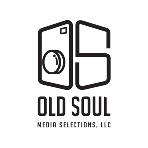 Old Soul Media Selections, LLC on Vimeo