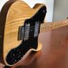 Lima Custom Guitars