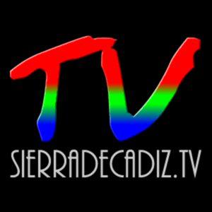 Profile picture for Sierra de Cádiz TV