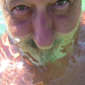 Profile picture for Jorge Alberto Frontera