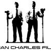 Brian Charles Films