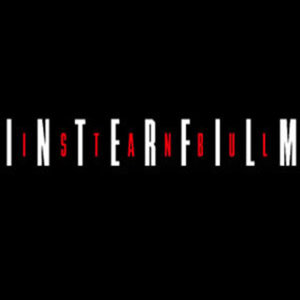 Profile picture for INTERFILM ISTANBUL