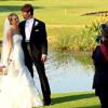 NL Weddings