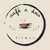 Café a Dois Filmes