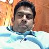 P.V.D.V.P.Srinivas