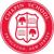 Chapin School Princeton