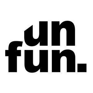 Profile picture for unfun