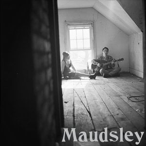 Profile picture for Maudsley
