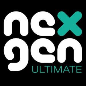 Profile picture for NexGen Ultimate