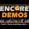 Encore Demos