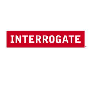 Profile picture for Interrogate