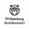 MultiMediaArt