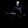 Carlos Peñuela