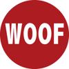 Twodogs Digital