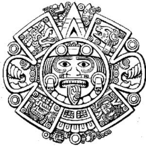 Profile picture for aopontozero
