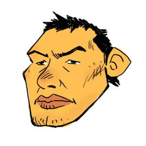 Profile picture for Q