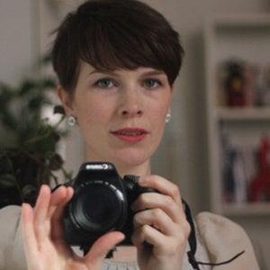 Profile picture for Suzie Haslam