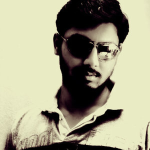 Profile picture for jagan