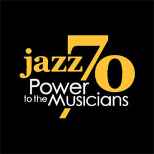 Profile picture for Jazz70