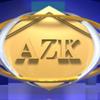 ANTI-ZENSUR-KOALITION