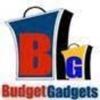 bella Budgetgadgets
