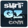 SurfGz.com