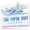 The Paper Boat Creative