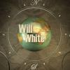 Will White