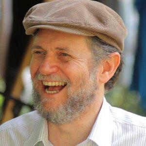 Profile picture for David Calderoni