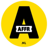 AFFR 2017 Rotterdam
