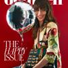 Denizen Magazine