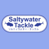 Saltywater Tackle