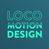 Locomotion Design