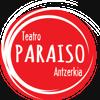 TEATRO PARAISO