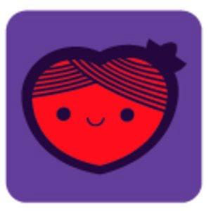 Profile picture for Team O