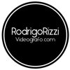 RodrigoRizziVideografo