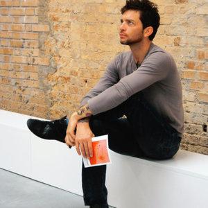Profile picture for John Criscitello