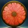 Blood Orange Pictures