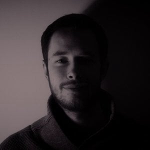 Profile picture for Adam Karbowski