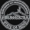 IRUN4ULTRA