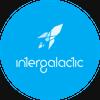 Intergalactic Agency