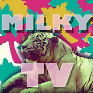 Profile picture for MILKY SWAY