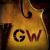 Guerrilla Waltz