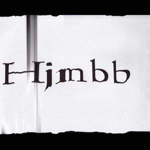 Profile picture for hajime baba